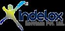 Indelox Services's Company logo