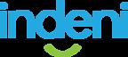 Indeni's Company logo