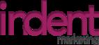 Indentmarketingsolutions's Company logo