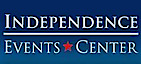 Independence Events Center's Company logo