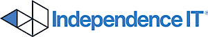 Independence IT's Company logo