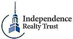 Independence Realty Trust's Company logo