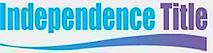 Titlerate's Company logo