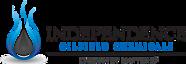 Independenceoc's Company logo