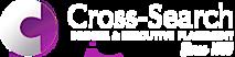 Independent Broker Dealer's Company logo
