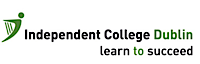 Independent Colleges's Company logo