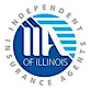 Independent Insurance Agents of Illinois's Company logo