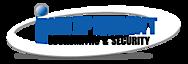 Ilss's Company logo