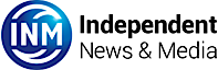 Inm's Company logo