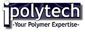 Independent Polymer Technology's Company logo