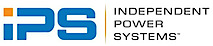 Independent Power Systems's Company logo