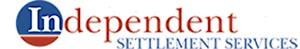 Independent Settlement Services's Company logo