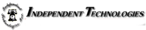 Independent Technologies's Company logo
