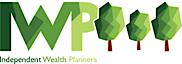 IWP's Company logo