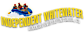 Independent Whitewater Logo