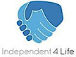 Independent4Life's Company logo