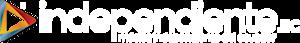 Independiente's Company logo