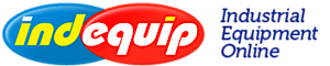 INDEQUIP LIMITED's Company logo