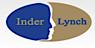 Inder Lynch Logo