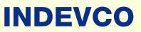 Silversurfers's Company logo
