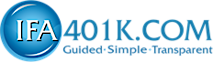Fmhls401K's Company logo