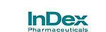 Indexpharma's Company logo