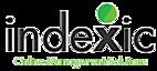 Indexic's Company logo