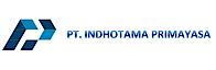Indhotama Primayasa's Company logo