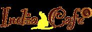 India Cafe Restaurant's Company logo