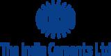 India Cements's Company logo