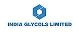 India Glycols's Company logo
