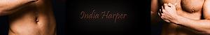India Harper's Company logo