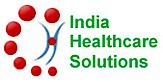 India Healthcare Solutions's Company logo