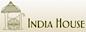 Zebda's Competitor - India House logo