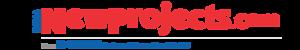 India New Projects's Company logo