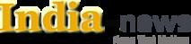 India-news's Company logo