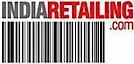 India Retailing's Company logo