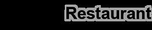 Indiasrestaurant's Company logo