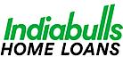 IBHFL's Company logo
