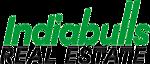 Indiabulls Real Estate's Company logo