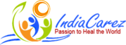 Indiacarez's Company logo