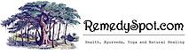 Remedyspot's Company logo