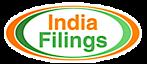 IndiaFilings's Company logo