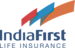 Aditya Birla Capital's Competitor - IndiaFirst logo