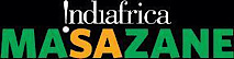 Indiafrica: A Shared Future's Company logo