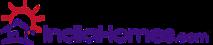 IndiaHomes's Company logo