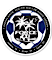Petoskey Youth Soccer Association's Competitor - Indialantic Youth Soccer Association logo