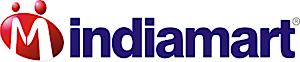 IndiaMART's Company logo