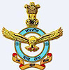 Indian Air Force's Company logo