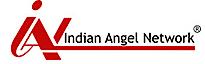 IAN's Company logo